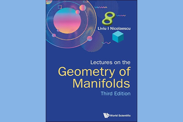 Lectures on the Geometry of Manfolds